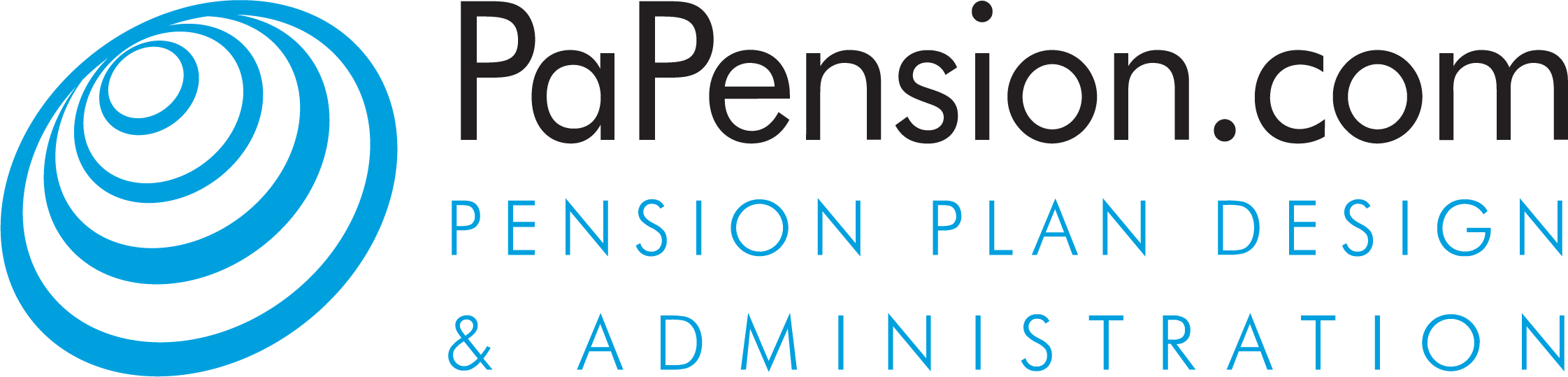 Pension Administrators